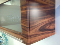 cabinet-edgebanded