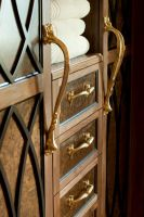 1-detail-view-burl-cabinets